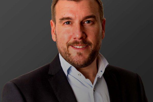 Mikael Lundberg